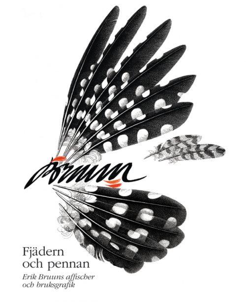 fjadern-och-pennan_170x250 (1)