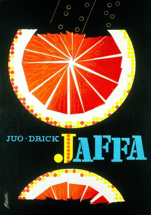 jaffa_05_rgb