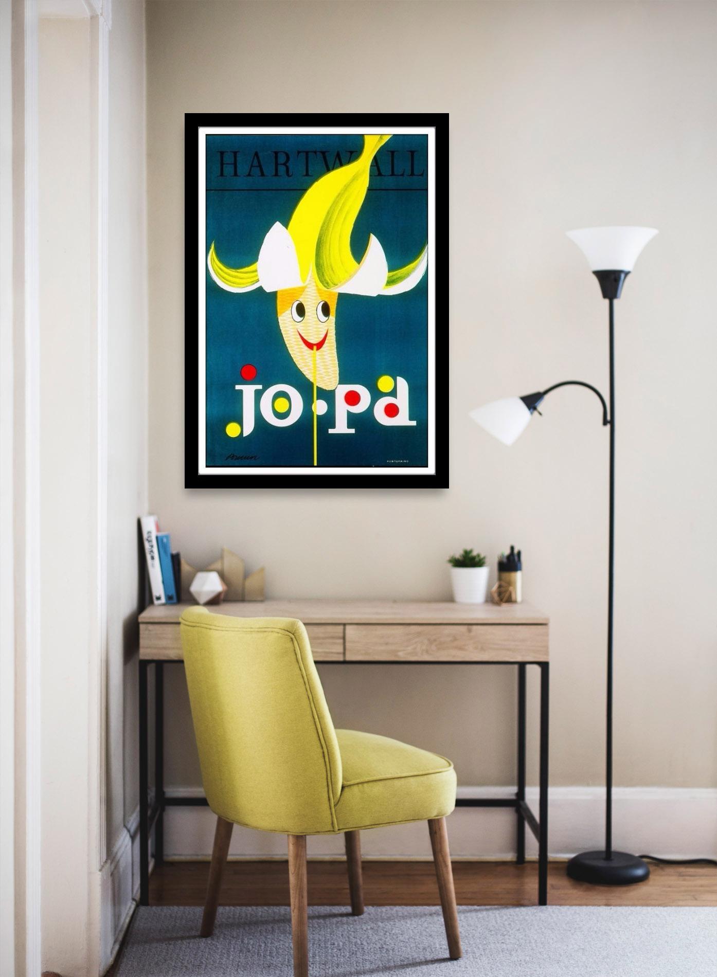 Hartwall Jopa